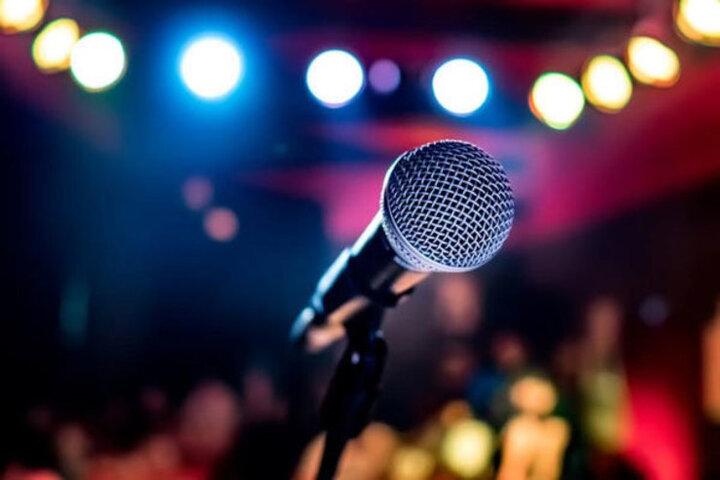 احتمال برگزاری کنسرت آنلاین در مناسبتهای خاص