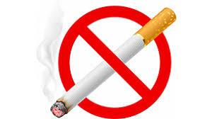 پیشگیری از مصرف دخانیات در منطقه 3